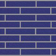 azul-cobalto-junta-gris