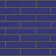 azul-cobalto-junta-negra