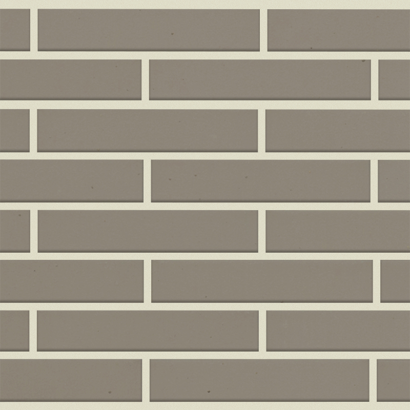 gris-escorial-junta-blanca