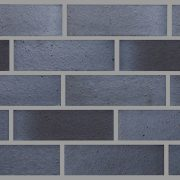 timanfaya-blue-junta-gris