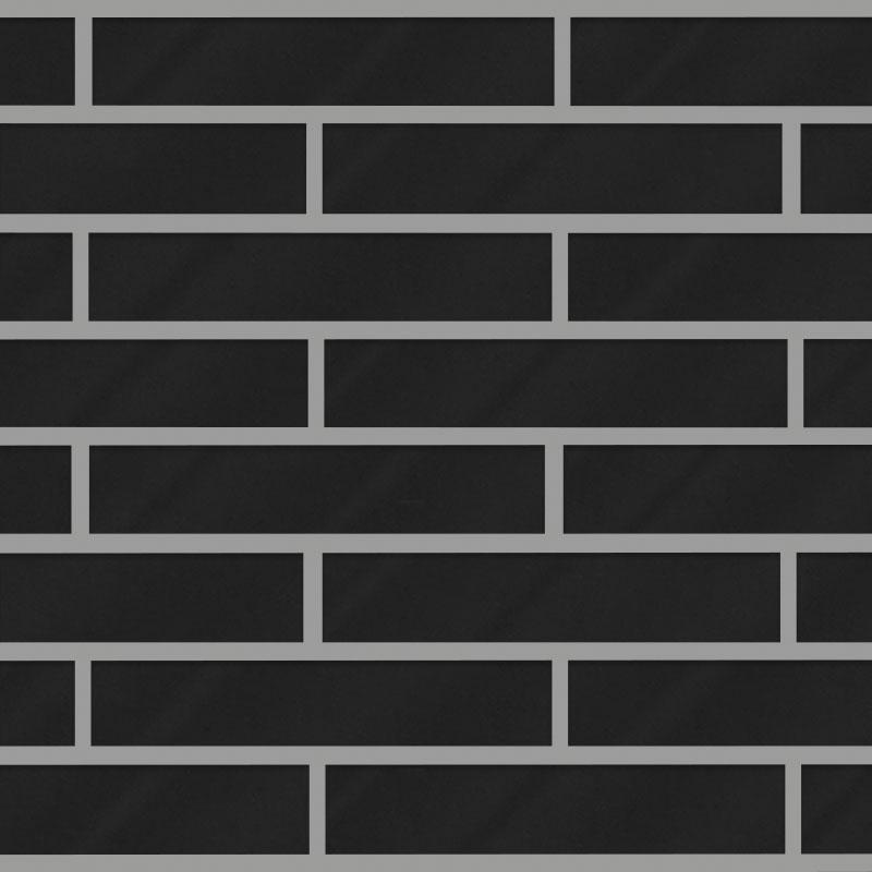 negro-junta-gris