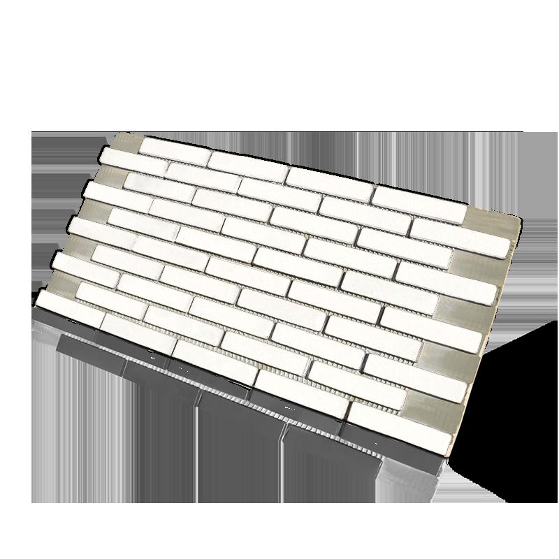 thermoklinker-blanco-artico
