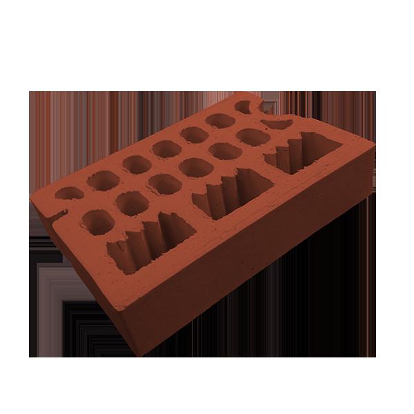 frontis-brick-aislado-bilbao