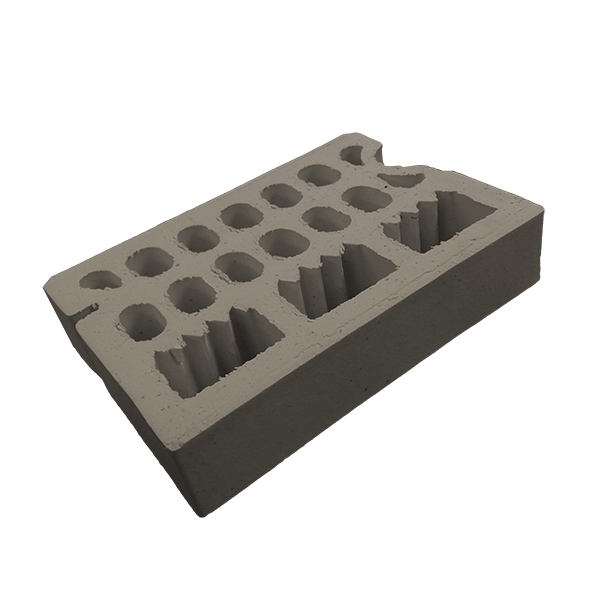 frontis-brick-aislado-escorial