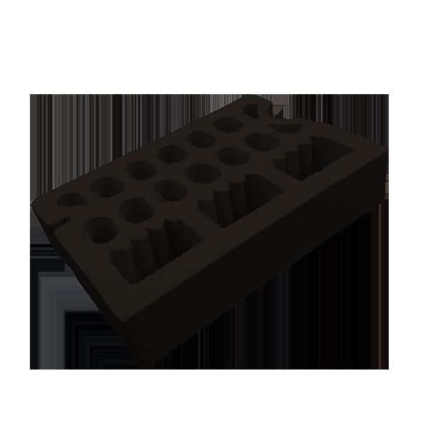 frontis-brick-aislado-lanzarote