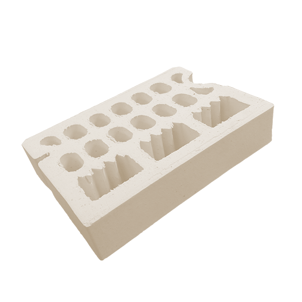 frontis-brick-aislado-navarra