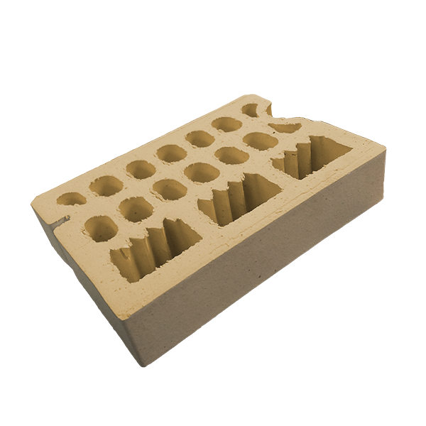 frontis-brick-aislado-oporto