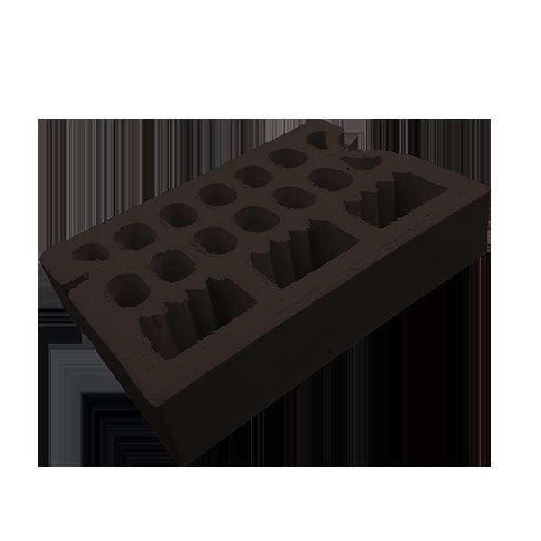 frontis-brick-aislado-orotava