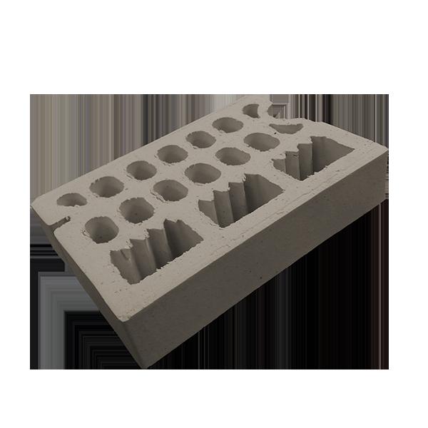 frontis-brick-aislado-otero