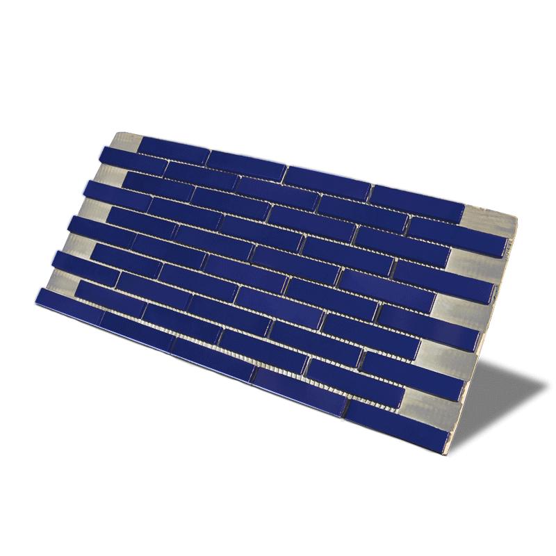 thermoklinker-azul-cobalto