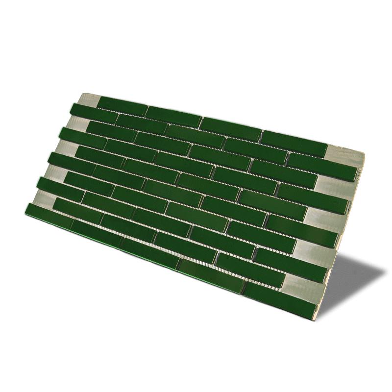 thermoklinker-verde