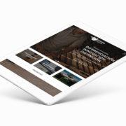 la paloma ceramicas nueva web