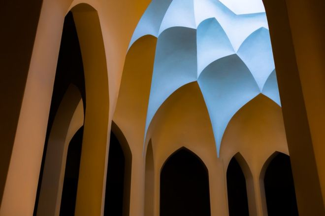 mejores fotografias arquitectura