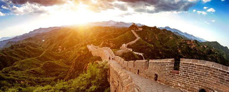 Datos-que-no-conocias-de-la-Gran-Muralla-China-Cerámicas-la-Paloma