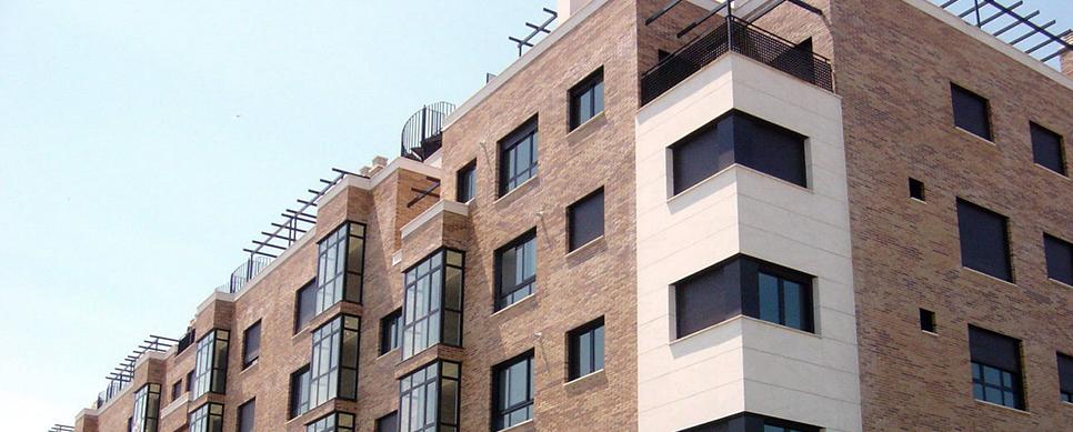 arquitectura y vanguardia