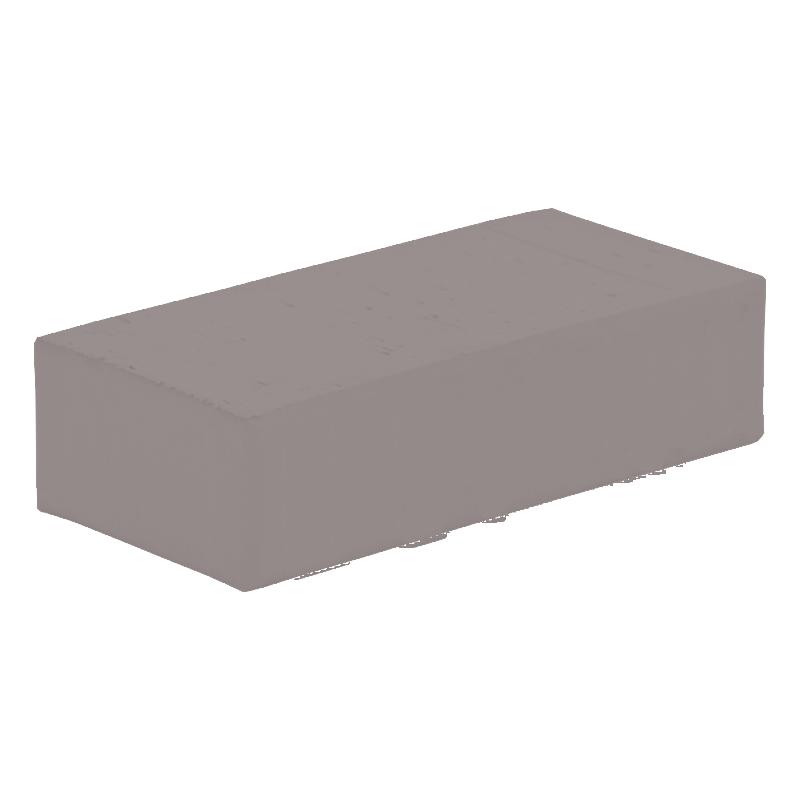 adoquin-gris-escorial-2