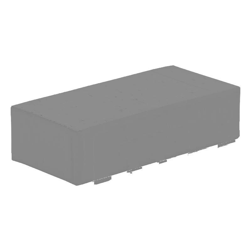 adoquin-gris-otero-2