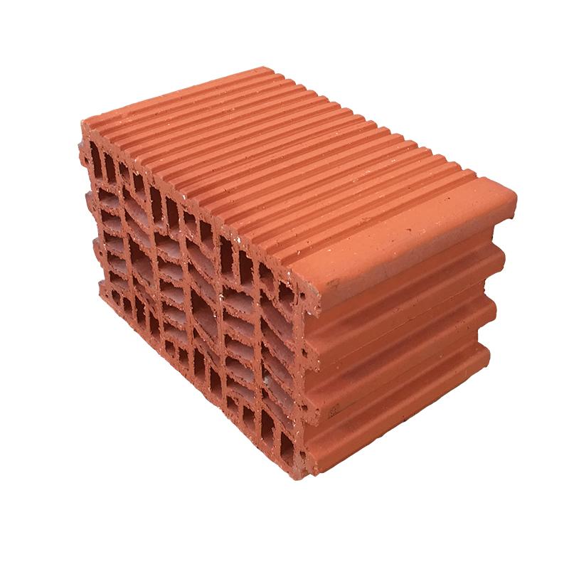 bloque-ceramico