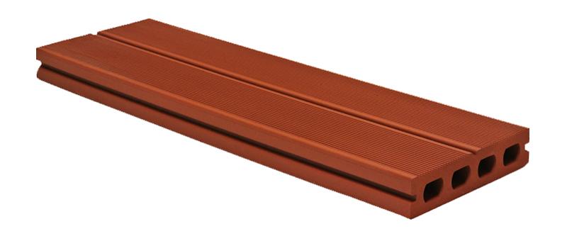 deck-vermelho