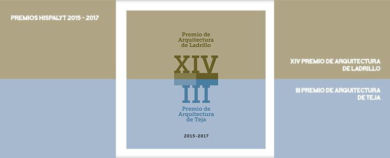 Premios de Arquitectura Hispalyt