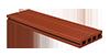 deck-vermelho-ceramica-la-paloma