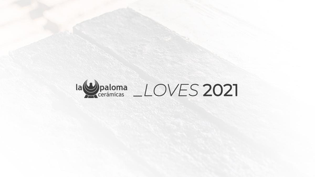 La alta calidad se refleja en los ladrillos de La Paloma Cerámicas