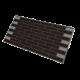 Termoklinker-menu-arrecife