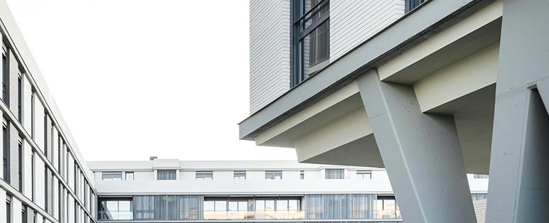 Premio de Arquitectura de Ladrillo
