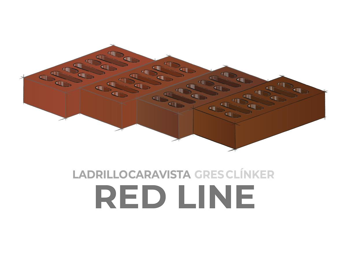 Red Line La Paloma
