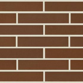 Brown Line - Asturias Junta Blanca