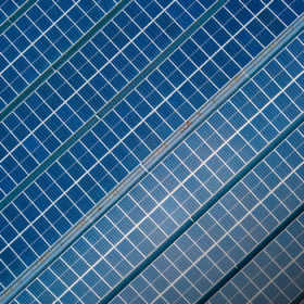 La Paloma Cerámicas implanta su sistema fotovoltaico de autoconsumo